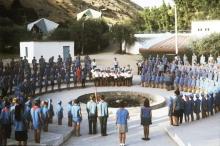 «Горная сказка» Таджикистана, которую мечтали посетить дети со всего Союза