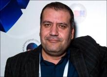 Правозащитные организации требуют от дипломатов оказать давление на таджикские власти, чтобы освободить Мирсаидова
