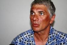 «Нам просто повезло»: Российские альпинисты рассказали, как им удалось выжить