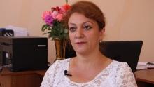 «У детей даже не было свидетельства о рождении»: как в таджикской глубинке работают бесплатные юристы