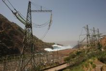 ADB – 20 Years together with Tajikistan (Longread)