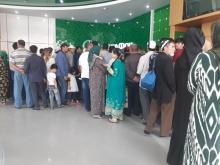 Сим-карты в Таджикистане хотели продавать по 1000 сомони, но сторговались на 250-ти