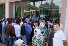 «Можно переоформить по копии паспорта?»: Все вопросы с ответами о ситуации с сим-картами в Таджикистане