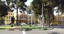 Концепция бесплатной правовой помощи населению Таджикистана в действии