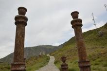 Царский город: как идет археологическое изучение древнего Карона