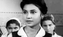 10 самых красивых киноактрис таджикского кинематографа в советские годы
