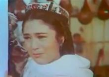Умерла Саодат Джураева, сыгравшая Зебо в фильме «Я встретил девушку»