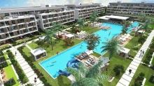 Недвижимость на Кипре: как стать собственником жилья на острове?