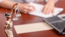 Что такое бесплатная юридическая помощь в Таджикистане и кто её может получить?