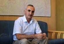 Депутаты: новый глава ГБАО вполне может решить проблемы области