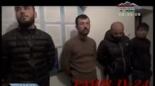 В ГБАО за сопротивление силовикам задержаны племянник Толиба Айёмбекова и четверо его друзей
