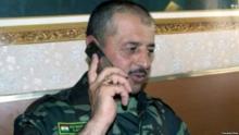 Толиб Аёмбеков: «В Хороге оружия нет - если бы было, оно бы стреляло»