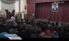 Генпрокурор, главы ГКНБ и ГБАО рассказали, что происходит в Хороге
