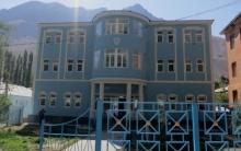 ТВ Бадахшон: Лидерам ОПГ ГБАО сделали официальное предупреждение