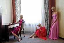 У рака женское лицо: как в Таджикистане борются с онкологией