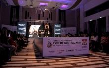 Валерия Мороз представит Таджикистан на Asia Model Festival в Корее