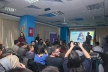 Эксперты Таджикистана делятся опытом на «Открытых Форумах» в Tcell уже более 3 лет