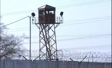 Истории побегов: кто и как пытался бежать из тюрем Таджикистана