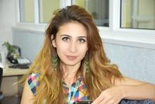 Фестиваль плова в Душанбе Или зомби-апокалипсис