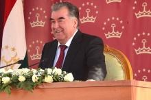 Какие три решения Эмомали Рахмона улучшили качество жизни таджикистанцев?