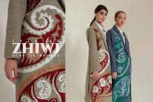 5 пальто для душанбинской зимы, которые вам понравятся