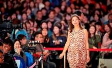 С какими сложностями столкнулась Аниса Сабири в продвижении таджикского кино?
