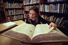Моему ребенку требуется домашнее обучение: Как правильно подобрать педагога?