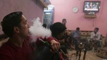 Как в Таджикистане соблюдаются нормы антитабачного закона