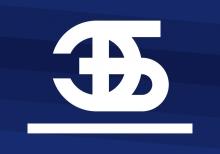 ОАО «Банк Эсхата» объявляет вакансию на должность руководителя службы комплаенс-риска