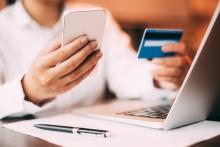 Первый Микрофинансовый Банк запустил услугу онлайн-платежей