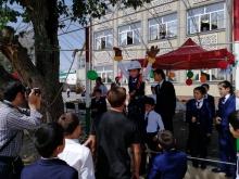 «А потом начинается взрослая, тяжелая жизнь»: как в Таджикистане живут выпускники интернатов?