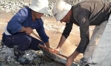 Какими запасами богат Таджикистан?