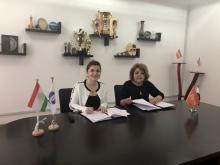 МДО «ХУМО» получила кредит ЕБРР на поддержку малого бизнеса