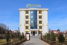 Как платить заграницей таджикской картой и не остаться без денег?