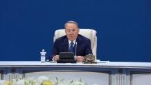 «Рост благосостояния казахстанцев: повышение доходов и качества жизни»