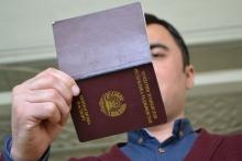 Не хотим терять связи: Как сохранить таджикское гражданство?