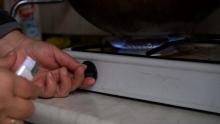 Как узбекский газ облегчил жизнь душанбинцам