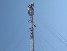 Стоит ли опасаться электромагнитных волн в Таджикистане?