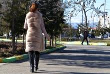 «Три свидания у нас было с шубой»: монологи таджикских женщин, которые носят натуральный мех