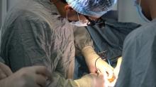Почему иностранцы чаще едут в Таджикистан для трансплантации органов?