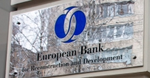 EBRD launches Olivier Descamps Award for UWC scholarships