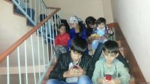 В Таджикистане запрещена продажа сим-карт детям до 16 лет
