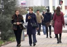 Как таджикистанцы восприняли новость о новых правилах продажи сим-карт?