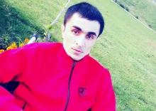 Покалеченный таджикский солдат сможет вновь ходить. На его лечение требуется $40 тысяч