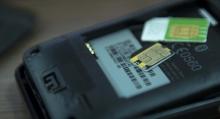 В Таджикистане появятся сим-карты без голосовых услуг
