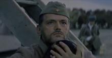 Пять фильмов о героизме таджикских воинов