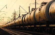 Сколько нефти потребляет Таджикистан и кто нам ее поставляет?