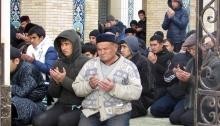 Как в Узбекистане хотят развить паломнический туризм?