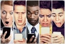 Мобильный интернет в Таджикистане подорожает в 2 раза, а NGN - в 10 раз (ОБНОВЛЕНО)