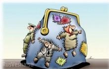 Повышение стоимости на интернет: Забота о качестве или желание заработать